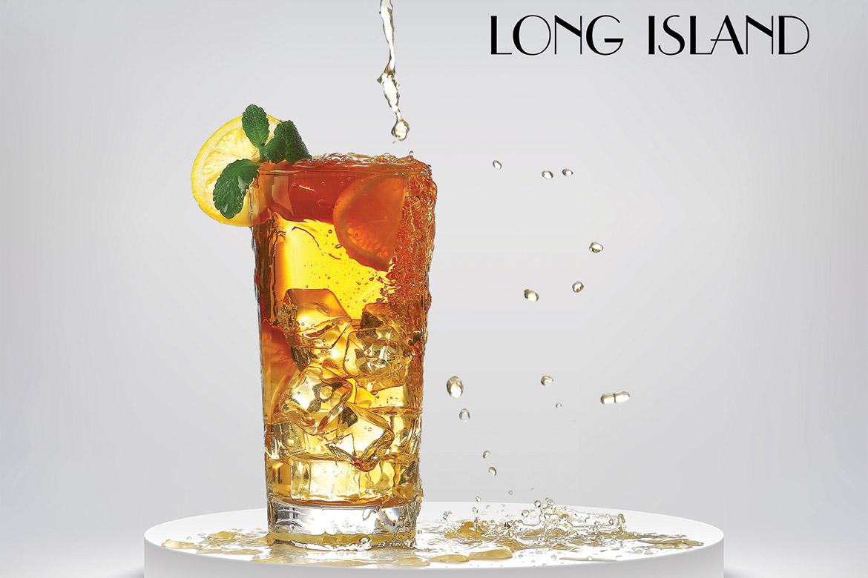 forum-cocktails